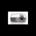 DLP Projector D55BA