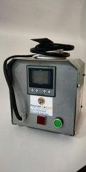 Field Welding Machine And Electrofusion Welding Machine