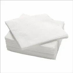 Kimberly Clark Tissue Paper, Box