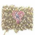 Citrine Mystic Beaded Jewelry