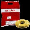 RR Kabel Superex Flame Retardant (FR) House Wire