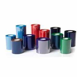 Colour Wax Resin
