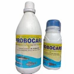 Probocare Fish Medicine, For Advance Agriculture