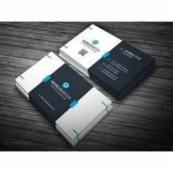Paper Visiting Cards Printing Services, in Mumbai