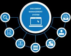Document Management System Software, For Windows, Free Download Available