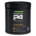 Herbalife24 Prepare Tropical Mango