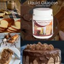 Blossom Liquid Glucose Sweetening Agent