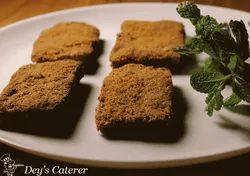 Indian Vetki Fish Fry, kolkata, Live Counters