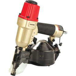 Pro PN2150 Pneumatic Nailers