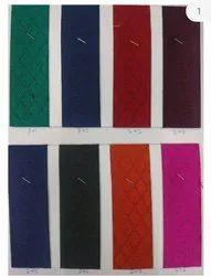 Party Wear Printed Mens Cotton Kurta Fabrics