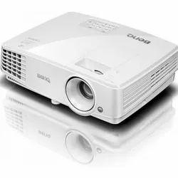 MX528P Projector