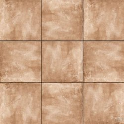 40x40CM 6005 Digital Porcelain Parking Tiles, Thickness: 10 - 12 mm, Size: 400 x 400 mm