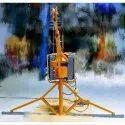 IMC 500 Mini Crane