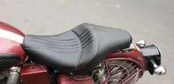 Royal Enfield Standard Customized Seats