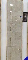 Kajaria 2X2 feet floor tiles