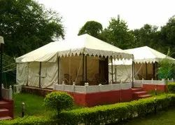 Royal Cottage Tents