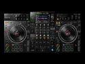 CDJ900NXS Pioneer DJ Mixer