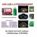 UPA USB 1.3 Programmer With All Adapters ODOMETER Tool