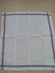 Men Handkerchief