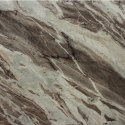 Toronto Granite Slab
