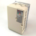Yaskawa V1000 Powerful AC Drives