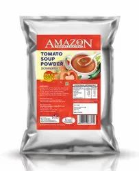 Amazon Hot And Spicy Tomato Soup