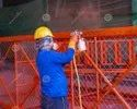 Industrial Painting Service