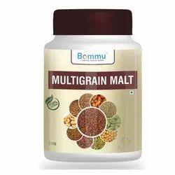 Multigrain Malt