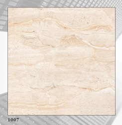 Eshmil Digital Glazed Vitrified Tiles