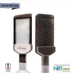 120W LED Street Light Lens