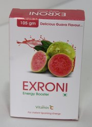 Dextrose Sucrose Powder