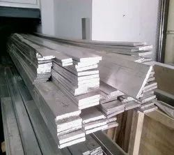 Extrusion Aluminium Bar