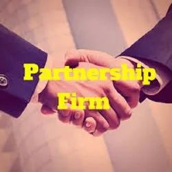 Conversion of Partnership Firm Into LLP ( Limited Liability Partnership)