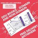 English 18 Ddugky Non Domain Books Bi-lingual