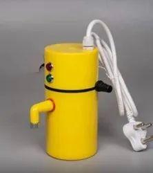Instant Portable Geyser 1 Litre