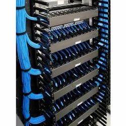 Data Center Networking Service
