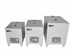 410CFM Compressed Air Dryer