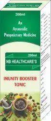 Ayurvedic Immunity Booster Pharmaceutical Third Party Manufacturing In Muzaffarnagar
