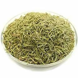 Green rosemary leaf, Packaging Type: Packet, Packaging Size: 1 Kg