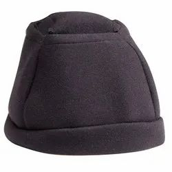 Hat Pain Relief Devices For Men And Women For Health Care Devices-Hat