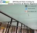 Thermal Insulation Roof System