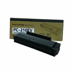 Pantum PC-210KEV Toner (Black) toner cartridge