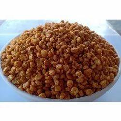 Chana Dal Masala Namkeen, Packaging Size: 500 Gm