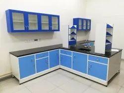 Microbiology Lab Furniture