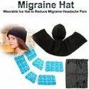 Migraine ICE Hat