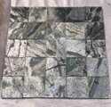 Zeera Green - Polished Tiles