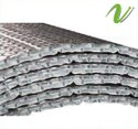 Thermal Aluminum Foil Insulation Sheet