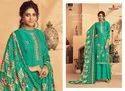 Tunic House Tohfa Pure Pashmina Winter Dress Material Catalog