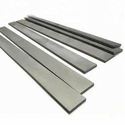 VSI Mild Steel Flat Bar, For Industrial