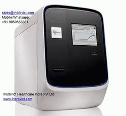 QuantStudion 5 Real Time PCR System Make Thermo Fisher Scientific